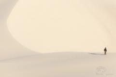 Eureka Dunes 4