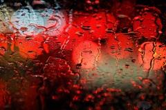 Wet Commute 12