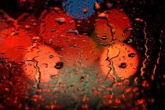 Wet Commute 13