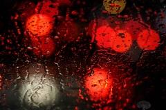 Wet Commute 15