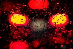 Wet Commute 17