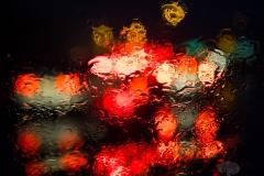 Wet Commute 4