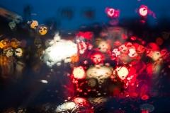 Wet Commute 6