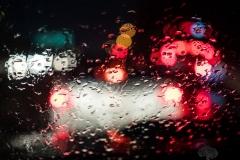 Wet Commute 1