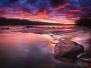 James River Mornings
