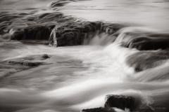 Pipeline Rapids