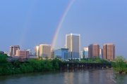 Richmond Rainbow