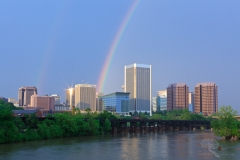 Richmond Rainbow