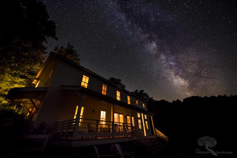 A-House-Under-the-Stars.jpg