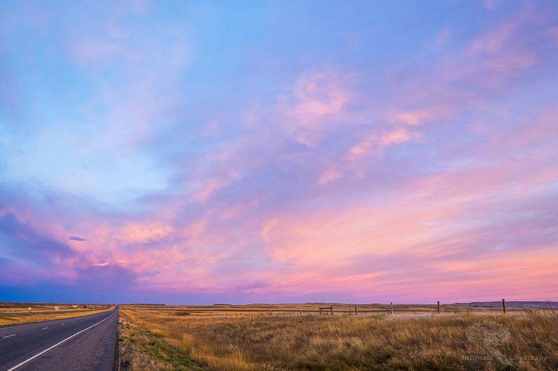 Montana-Sunrise.jpg