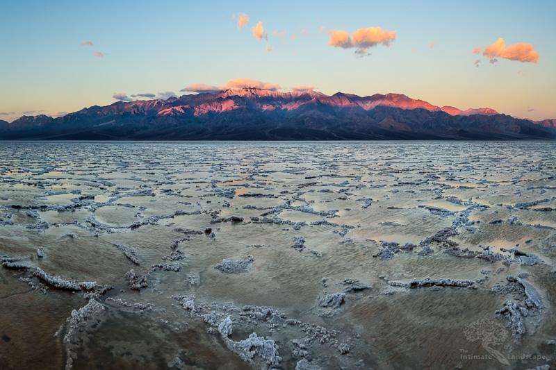 Badwater-Basin.jpg
