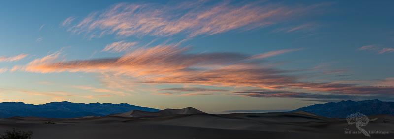 Mesquite-Dunes-Sunset.jpg