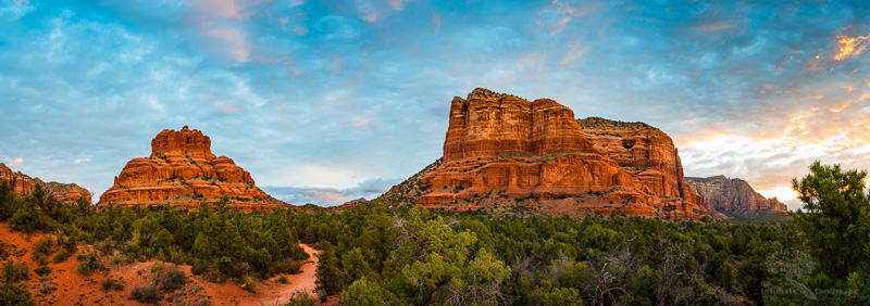 Bell-Rock-and-Courthouse-Butte-at-Sunrise.jpg