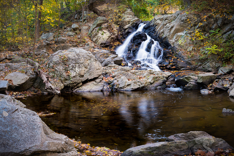 Autumn-Waterfall.jpg