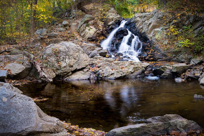 Autumn-Waterfall.jpg