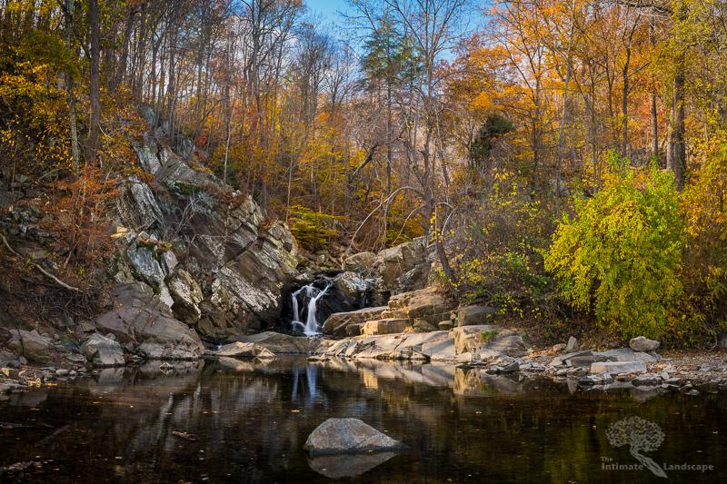 Scotts-Run-Waterfall.jpg