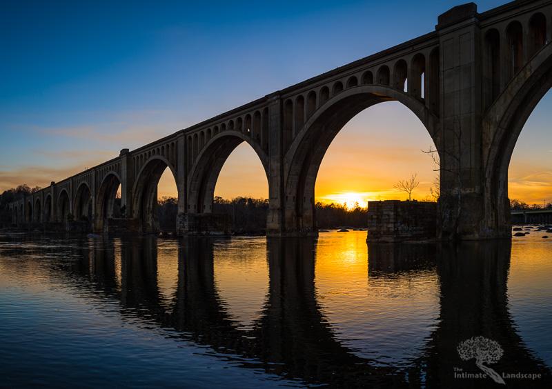 CSX-A-Line-Bridge.jpg