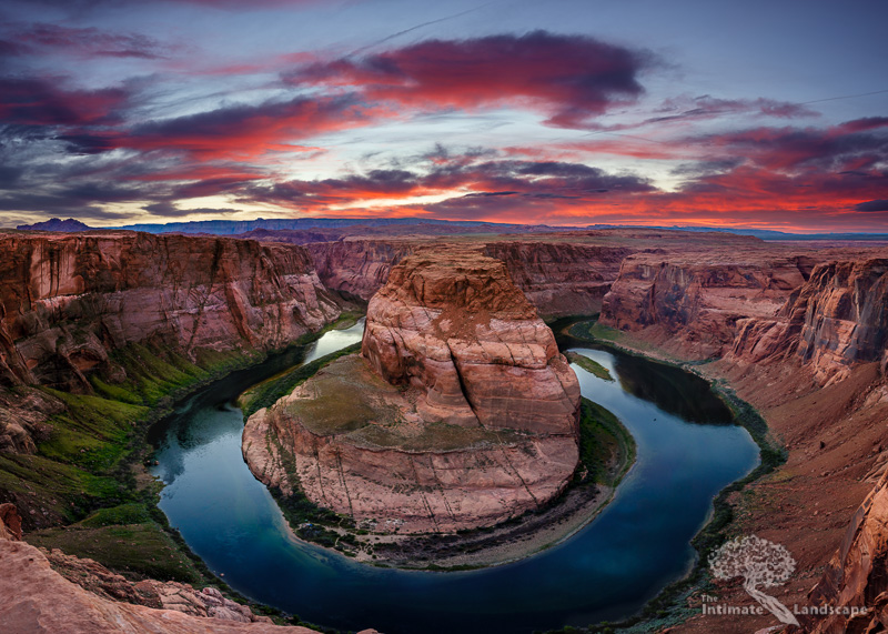 Horseshoe-Bend-Sunset.jpg