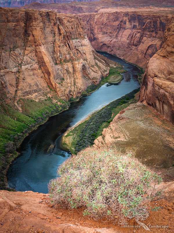 Horseshoe-Bend-Detail.jpg