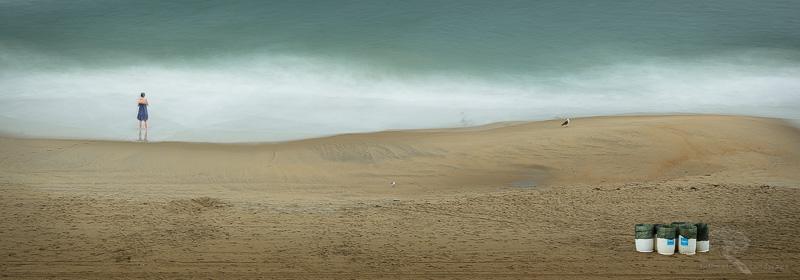 Beach-After-Storm.jpg