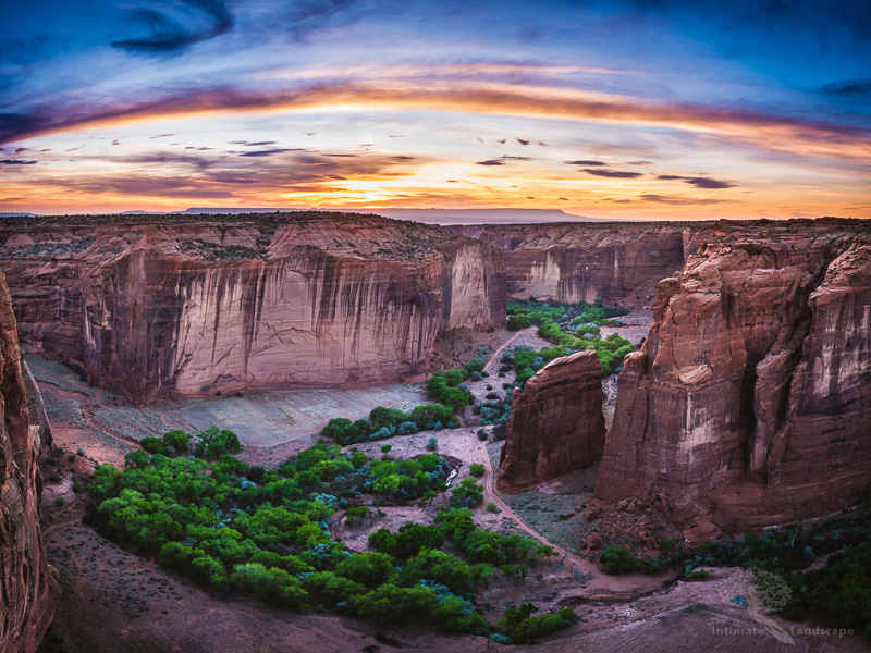 Sunset-Over-Canyon-de-Chelly.jpg