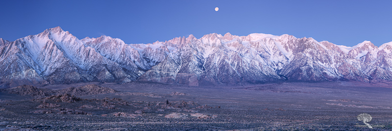 Moonset-Over-the-Eastern-Sierra.jpg