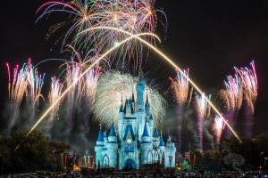 Disney World 2014 Holiday Wishes 6